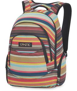 Dakine Prom 25L Backpack Juno