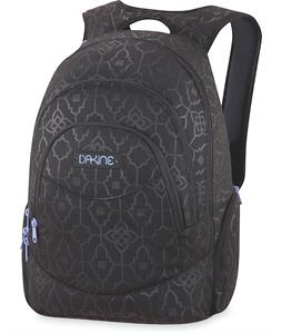Dakine Prom 25L Backpack Capri