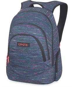 Dakine Prom 25L Backpack Marlo