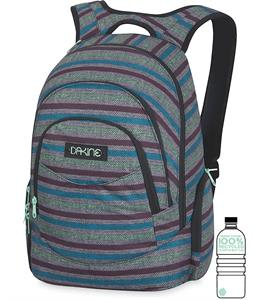 Dakine Prom 25L Backpack Odette