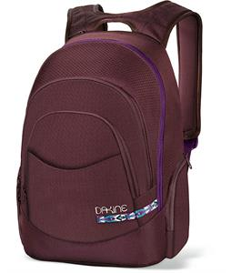 Dakine Prom 25L Backpack Plumberry