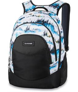 Dakine Prom 25L Backpack