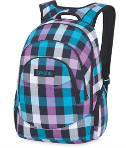 Dakine Prom 25L Backpack Vista
