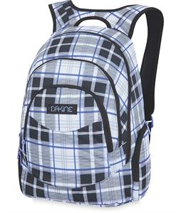 Dakine Prom 25L Backpack Whitley