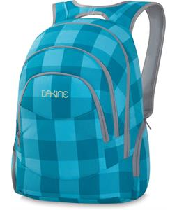 Dakine Prom 25L Backpack Opal