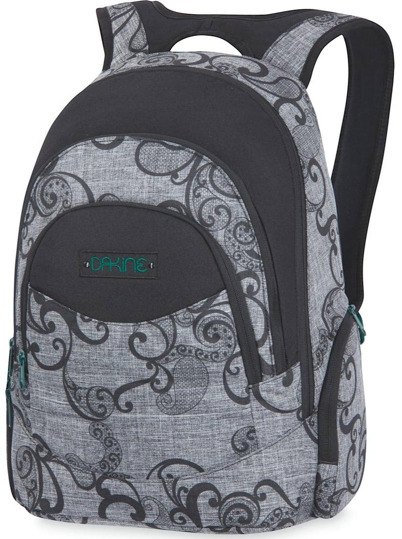 Dakine Prom 25L Backpackiet