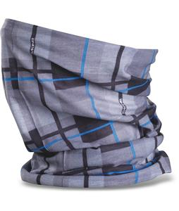 Dakine Prowler Neck Gaiter Plaid