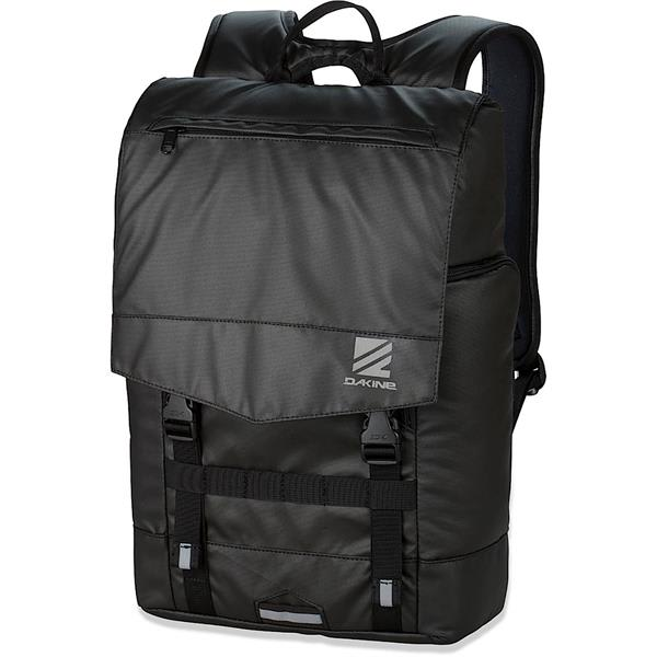 Dakine Pulse 18L Backpack