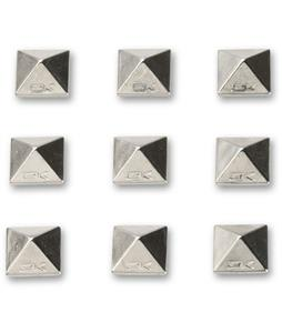 Dakine Pyramid Studs Stomp Pad