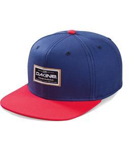 Dakine Quality Goods Cap