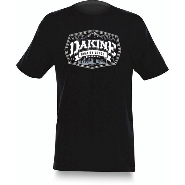 Dakine Quality Goods T-Shirt