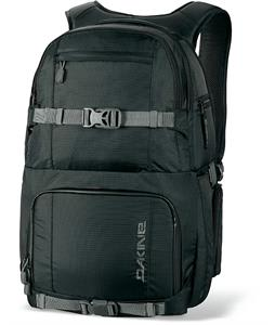 Dakine Quest 28L Camera Bag Black