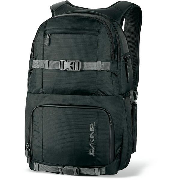 Dakine Quest 28L Camera Bag
