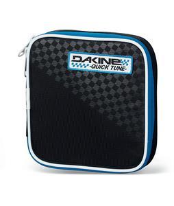 Dakine Quick Tune Kit
