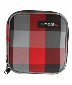 Dakine Quick Snowboard Tune Kit