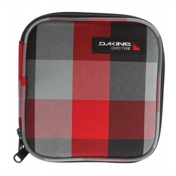 Dakine Quick Snowboard Tune Kit