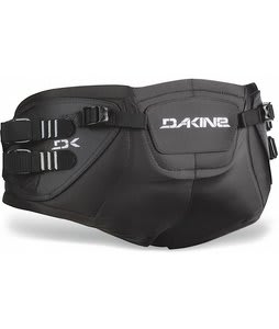 Dakine Race Series Seat Harness Black