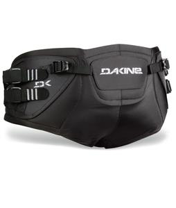 Dakine Race Series Windsurf Harness Black