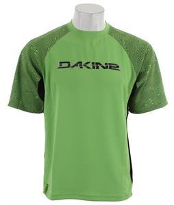 Dakine Rail Bike Jersey