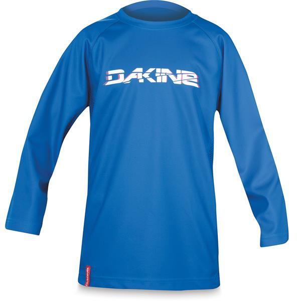 Dakine Rail 3/4 Bike Jersey