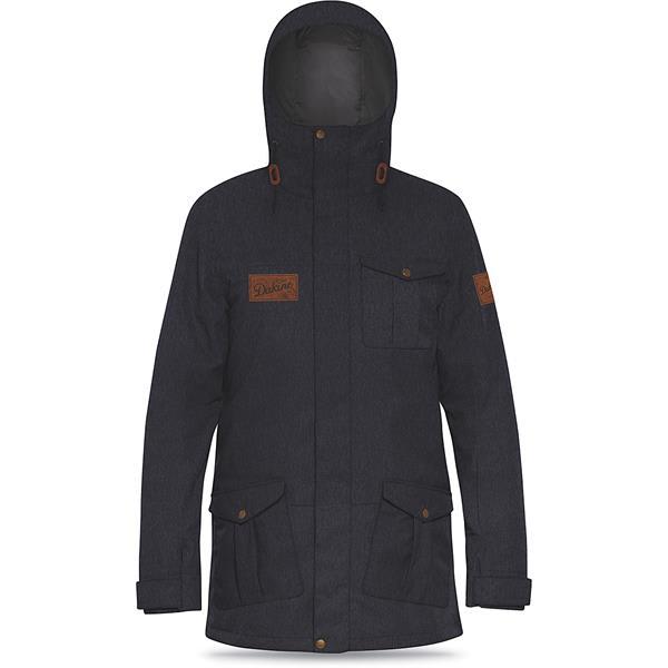 Dakine Rampart 65 Snowboard Jacket