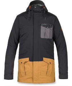 Dakine Rampart-65 Snowboard Jacket