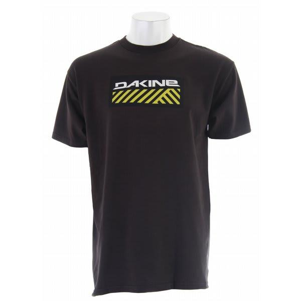 Dakine Reactor T-Shirt