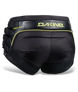 Dakine Reflex Windsurf Harness w/ Spreader Bar Black