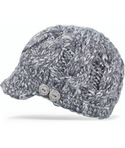 Dakine Remix Beanie Grey Mix