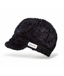 Dakine Remix Beanie Black