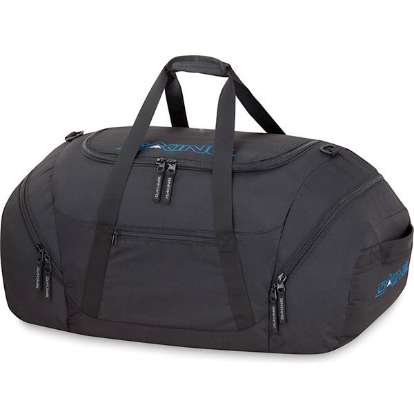 Dakine Riders Duffel 80L Bag