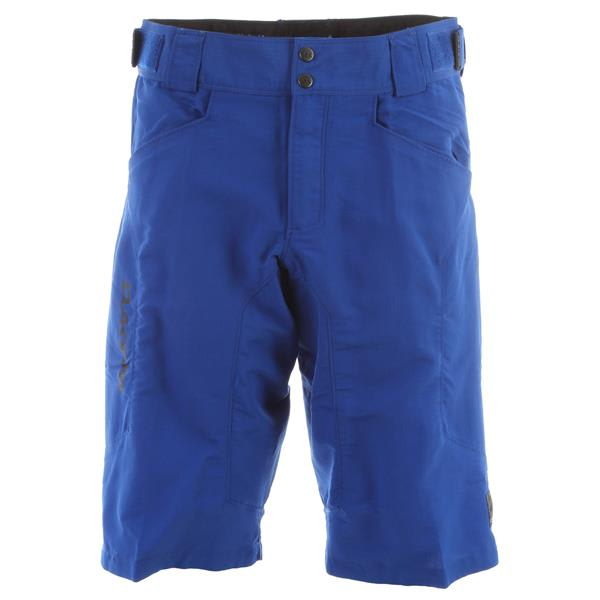 Dakine Ridge Bike Shorts