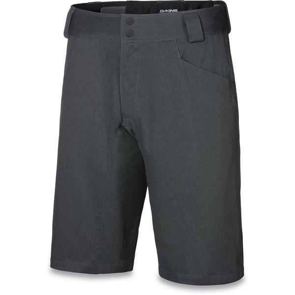 Dakine Ridge w/ Liner Bike Shorts