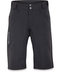 Dakine Ridge Short w/ Liner Bike Shorts Black