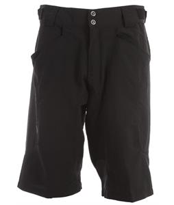 Dakine Ridge W/O Liner Shorts Black