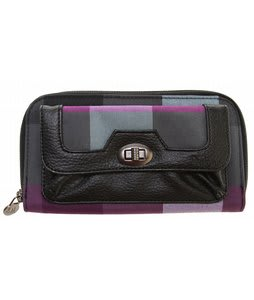 Dakine Riley Wallet Belle