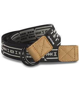 Dakine Ringer Belt