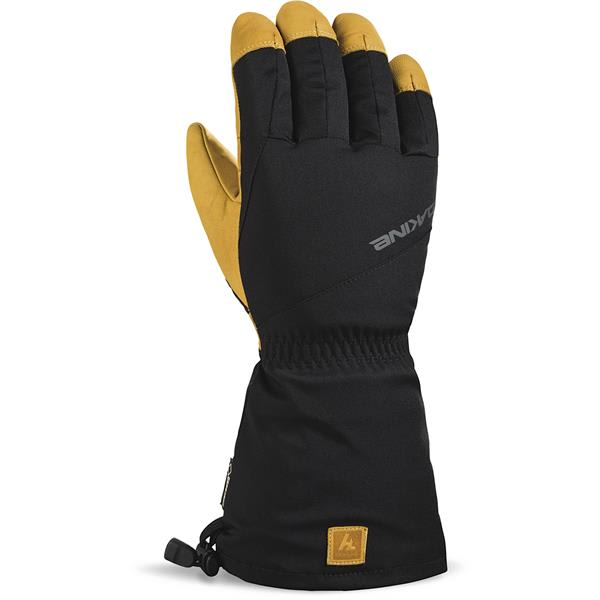 Dakine Rover Gore-Tex Gloves