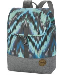 Dakine Ryder 24L Backpack