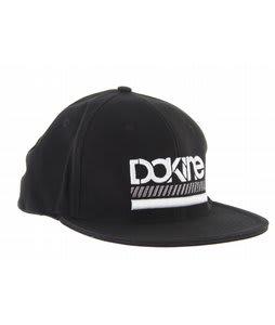 Dakine Ryder Hat