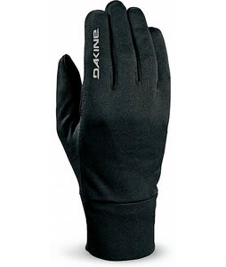 Dakine Scirocco Gloves Liner Black