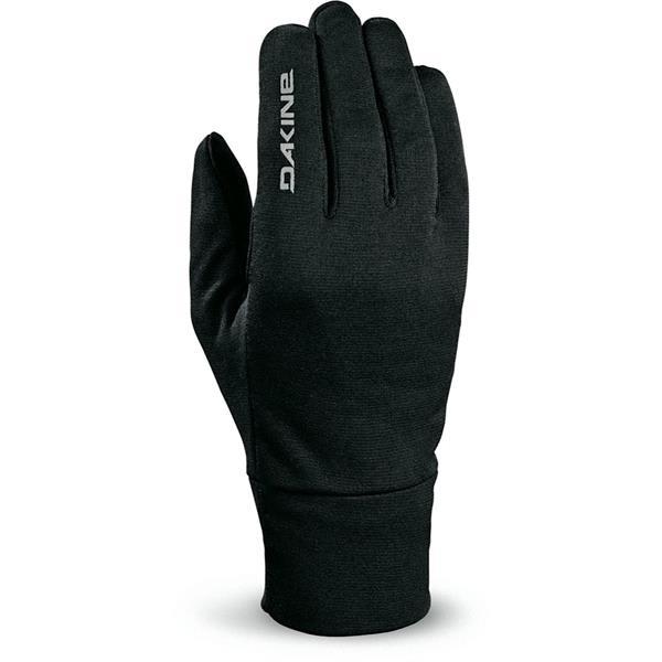 Dakine Scirocco Liner Gloves