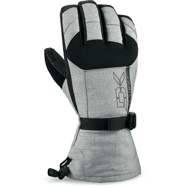 Dakine Scout Gloves
