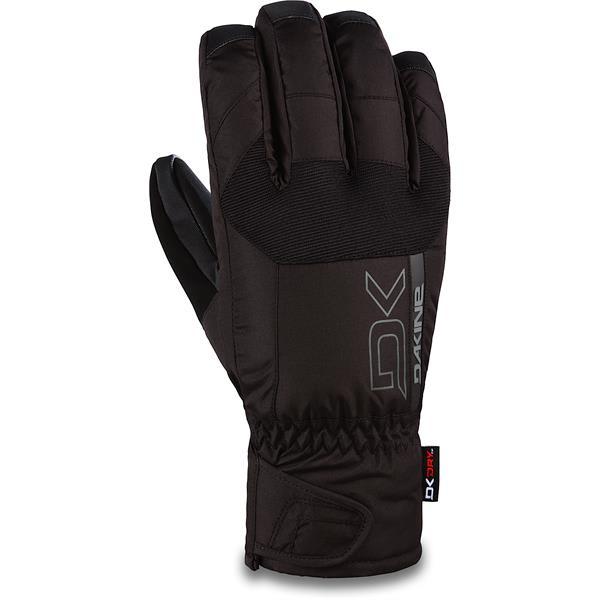 Dakine Scout Short Gloves