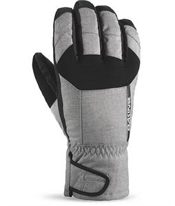 Dakine Scout Short Gloves Heather