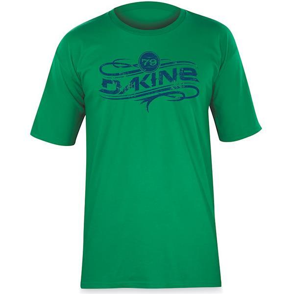 Dakine Scroll T-Shirt