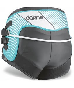 Dakine Vision Seat Harness Teal