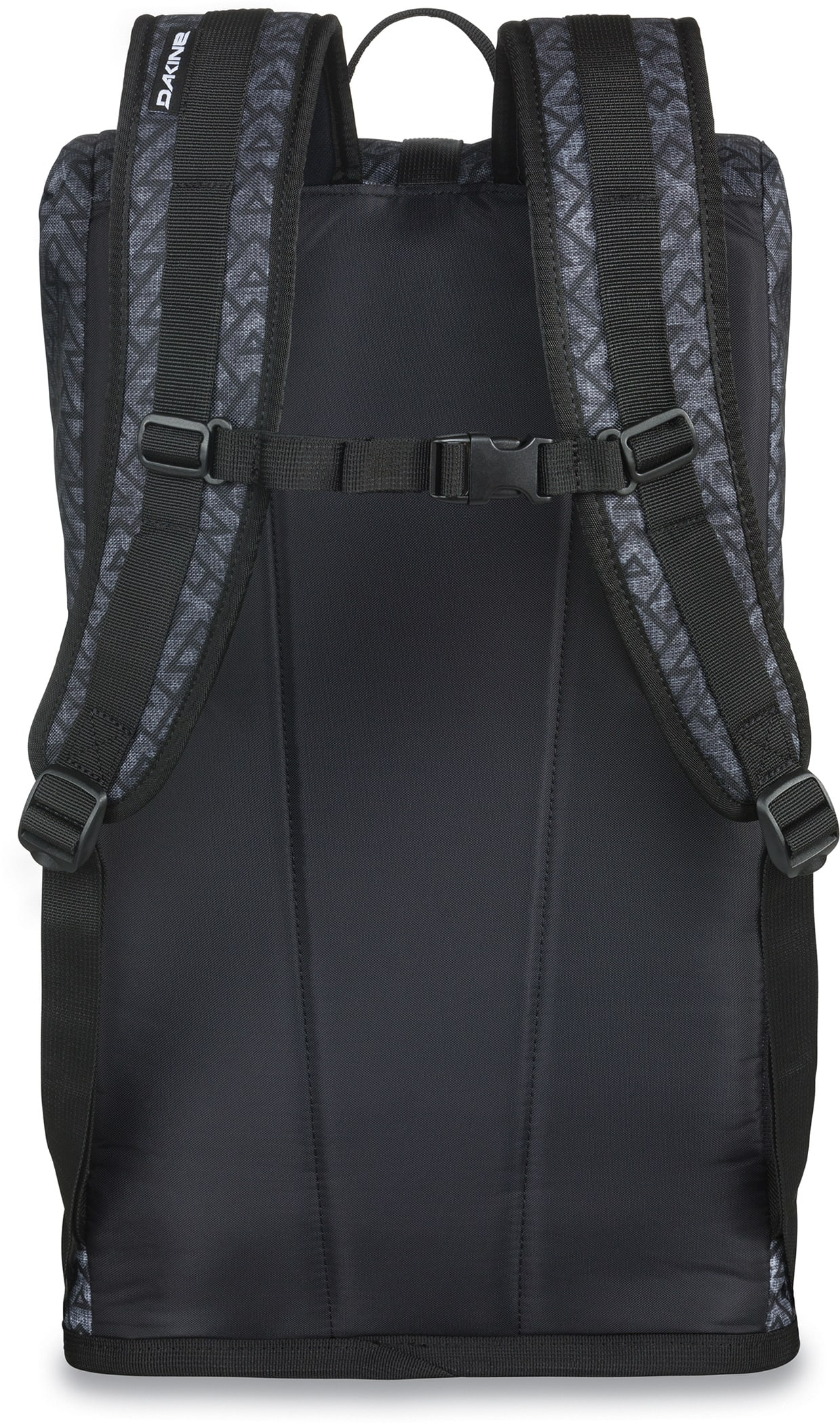 Dakine Section Roll Top Wet/Dry Backpack 2018