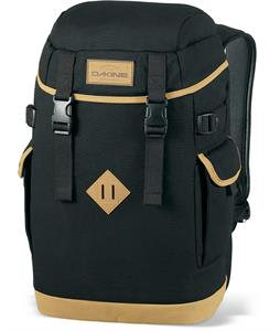 Dakine Sentry 24L Backpack Black