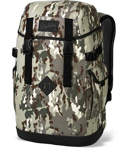 Dakine Sentry 24L Backpack Terrain